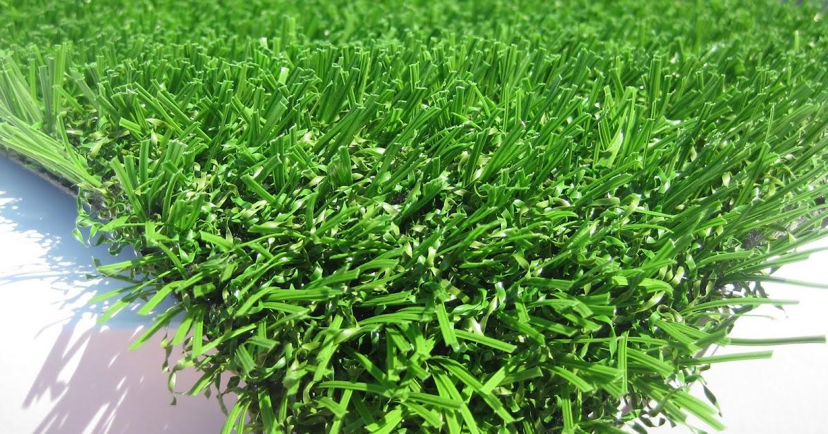 Astro Turf Garden >> Hi-Tech Turf's Blog: Brand new artificial grass for summer