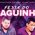 Hugo e Tiago se apresentam em Cosmópolis no próximo dia 11