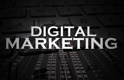Ini Lima Tips Dalam Menyebarkan Bisnis Yang Sempurna Di Periode Serba Digital