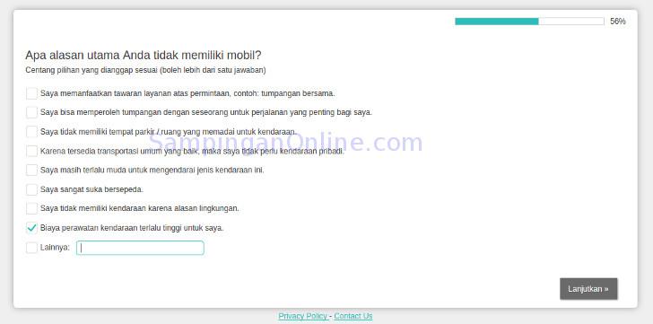 isi-survey-dibayar-rupiah