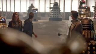 The download doctor daleks season 7 1 of asylum who episode