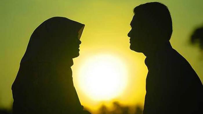 istri sedang haid tapi masih bisa puaskan suami begini cara halal