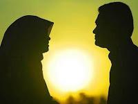 Istri Sedang Haid Tapi Masih Bisa Puaskan Suami, Begini Cara Halal Sesuai Aturan Islam