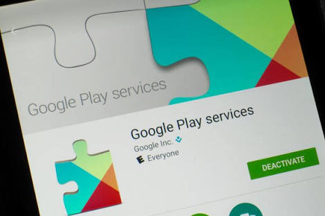 Google Play Service Will Not Work For Rooted Android Devices Anymore