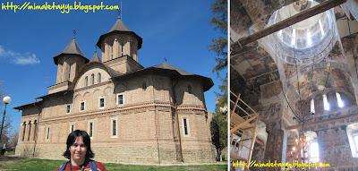 Basílica de la Dormición