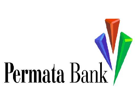 LOKER BANK PERMATA 2016