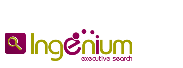 Ingenium Search Blog
