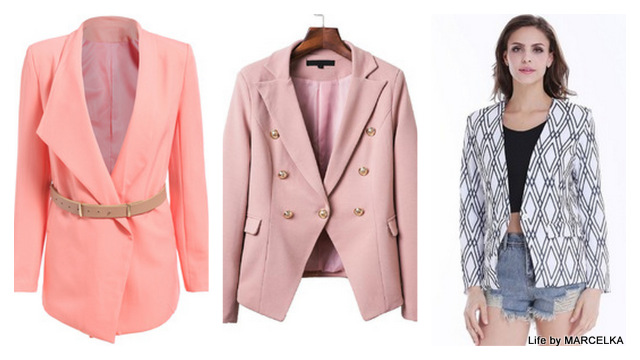 www.romwe.com/Pink-Double-Breasted-Notch-Lapel-Blazer-p-186981-cat-678.html?utm_source=lifebymarcelka.pl&utm_medium=blogger&url_from=lifebymarcelka