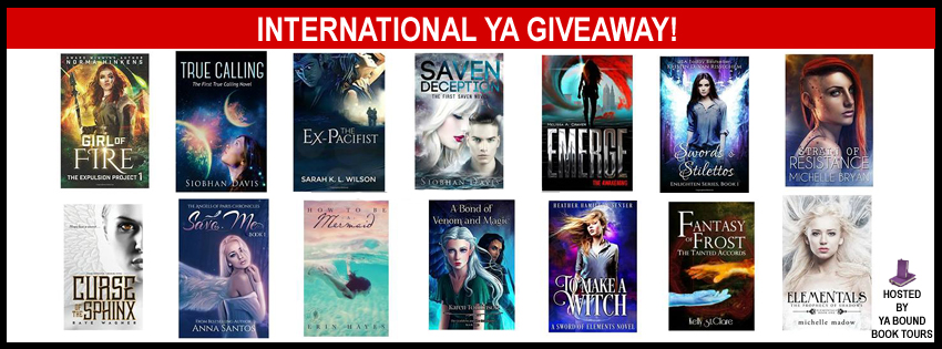 Free ebooks to giveaway
