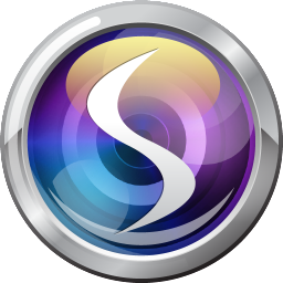 Sharm Studio v7.12 Full version