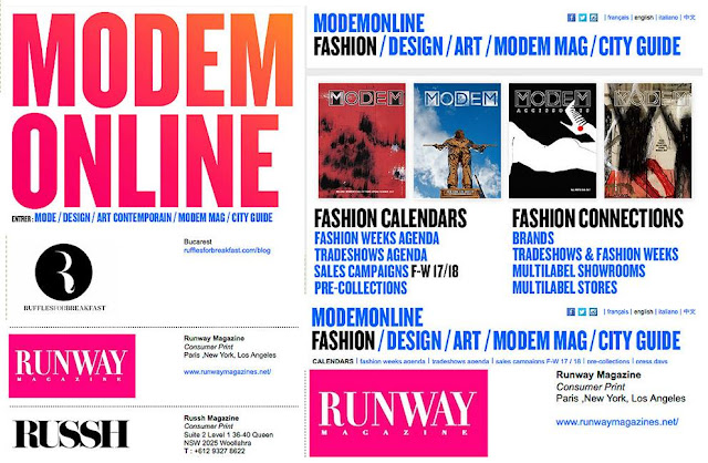 runway-magazine-Modemonline -Fashion-Mag-EleonoradeGray-GuillaumetteDuplaix-Media-Video-Service-Color-Book-publicrelation-agency-Paris-NewYork-Milan-RunwayMagazine