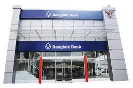 Kerja Kosong Terkini Bangkok Bank Berhad