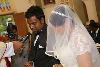 Music-Composer-Simon-Wedding-Reception3