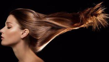 مظهر شعرك يخبرك بحالتك الصحية