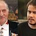El rapero Pablo Hasel declara por sus tuits contra la Corona