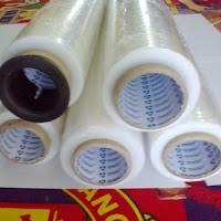 Jual Plastik Strech Film di Medan.