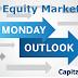 Sensex weak, Midcap outperforms; FMCG, infra, banks stocks gain