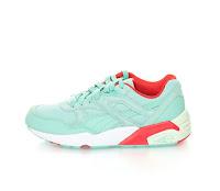 pantofi-sport-puma-pentru-femei-4