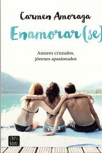 http://missilverreading.blogspot.com.es/2016/11/enamorarse-carmen-amoraga.html