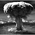 Hiroshima, nuestro amor