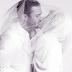 Taylor Kinney asegura que la fecha de casamiento con Lady Gaga no está definida