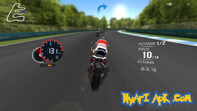 DownloadReal Moto Mod v1.0.227 Apk Full Version+Data Terbaru