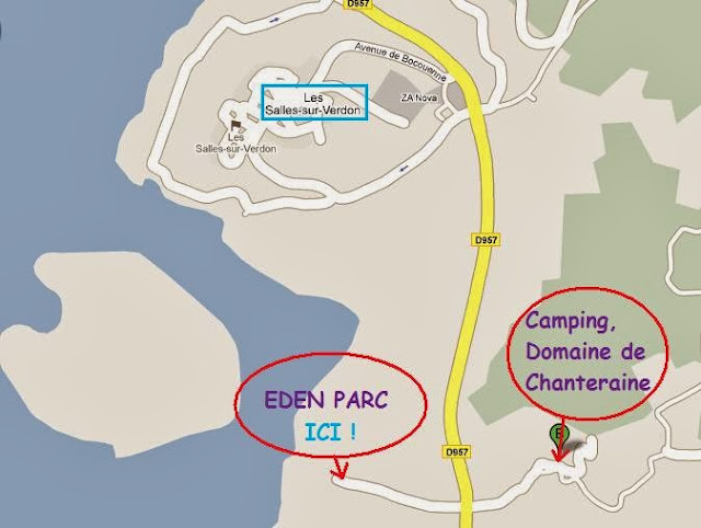 http://www.eden-parc-verdon.com/index_fr.html
