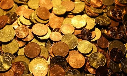 ビットコインとバブル