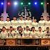 Jadwal Syubbanul Muslimin Sepanjang Tahun 2018 Lengkap & Update