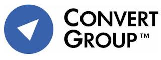H Convert Group συνεχίζει την ανάπτυξή της με +103% στο 6μηνο
