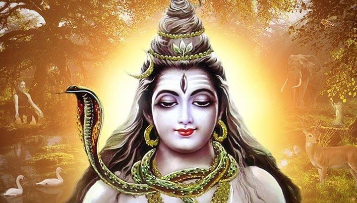 lord shiva hd wallpapers 1920x1080