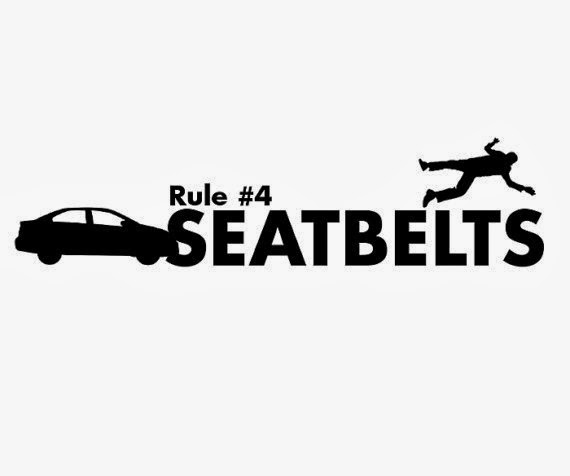 https://www.etsy.com/listing/127742561/rule-number-4-seatbelts-tshirt-cotton-t?ref=favs_view_1