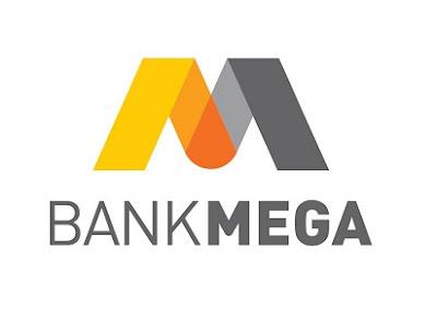 pembayaran kartu kredit bank mega visa,bayar kartu kredit bank mega lewat atm,pembayaran kartu kredit bank mega melalui transfer,pembayaran kartu kredit bank mega melalui klikbca,