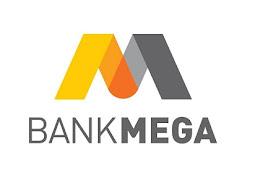 Cara Bayar Kartu Kredit Bank Mega Menurut Tagihan