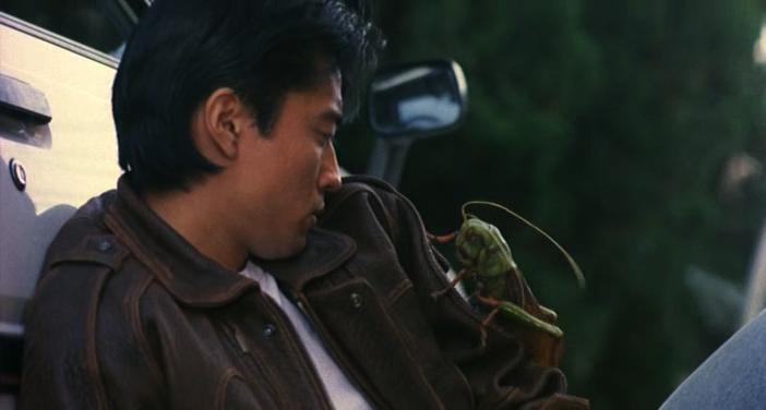 Masaru Aso/Kamen Rider ZO