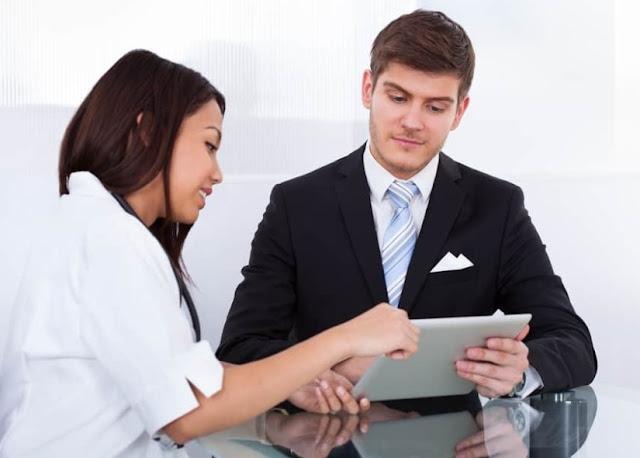 4 Kriteria yang Sangat Penting untuk Menentukan Premi Asuransi Kesehatan Anda