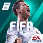 FIFA Soccer v8.4.02