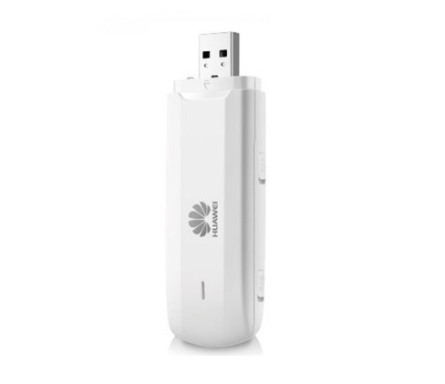 Download Huawei E3272s-153 Firmware 21.491.05.00.00