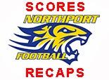 Scores and Recaps 10/12/2014