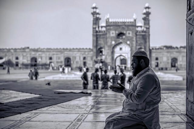 Subhanallah, Inilah Rahsia Umur 40 Tahun Yang Disebut Dalam Al-Quran