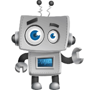 binary%2Boption%2Brobot%2B1 Binary Option Robot by Binary Options Systems – Android App Featured Review Apps