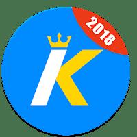 King launcher Prime apk download