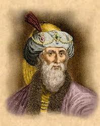 Yosef Ben-Matityahu - Historiador Judeu do Século I