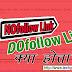 Nofollow Link aur Dofollow Link Kya hota hai
