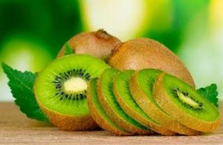 Kenali 7 Manfaat Buah Kiwi Untuk Kesehatan Yang Jarang Diketahui