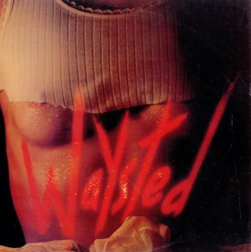 ¿Qué Estás Escuchando? Waysted-Waysted-479998