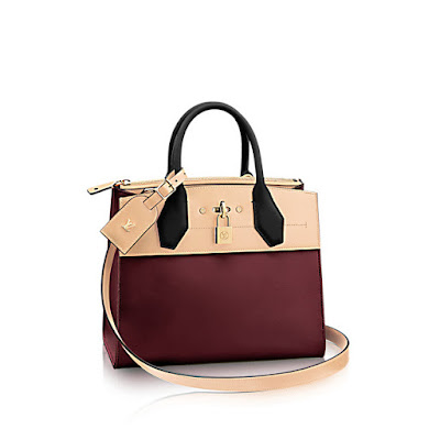 [Image: louis-vuitton-city-steamer-pm-fashion-sh...M42620.jpg]