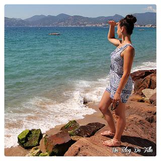 http://unblogdefille.blogspot.fr/2016/08/look-combishort-la-plage.html