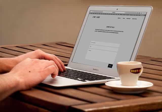 PTC Website, Kaise, Hindi me,