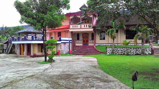 Tips Mencari Villa Yang Murah di Batu Malang